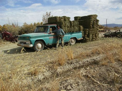 89 dodge cummins 66 gmc 89 dodge cummins 4x4 yesterday s tractors