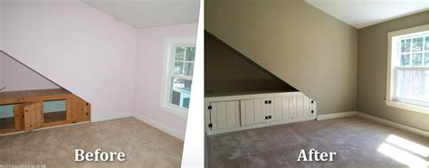 remodeled bedrooms before and after elegant small bathrooms mastercondo master bathroom