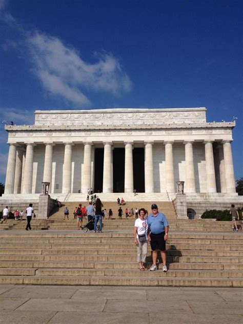 Lincoln Memorial Mba Tuition by 17 Best Images About Home Education Landmarks On