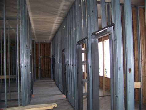 Install Door Frame by Installing Welded Hollow Metal Door Frames Buildipedia