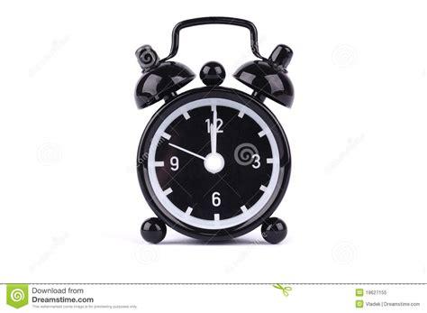 Hybrid Alarm Clock Concept by Alarm Clock Royalty Free Stock Photo Image 19627155