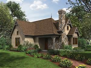 House Plans With Basement 24 X 44 eplans english cottage house plan storybook cottage