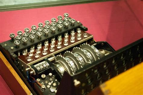 enigma film bbc 99 best enigma machine images on pinterest projects