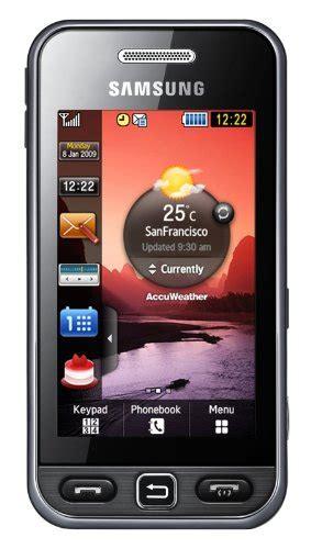 Kamera Samsung Touchscreen samsung s5230 smartphone touchscreen 3mp kamera mp3 player bluetooth noble