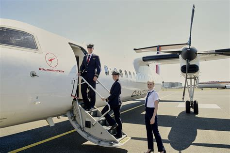 Mba Degree For Aviation by Qantaslink Partners With Universities On The Next