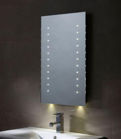 Free Sle Giveaway Uk - tavistock momentum led illuminated mirror victorian plumbing co uk
