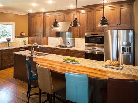 cuisine so cook cuisine avec or couleur so cook cuisine