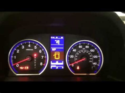 wrench light on honda civic honda check engine wrench on dashboard light