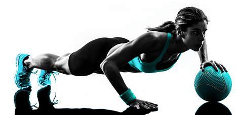 imagenes fitness dibujos fondos de pantalla fitness pelota flexi 243 n de brazos