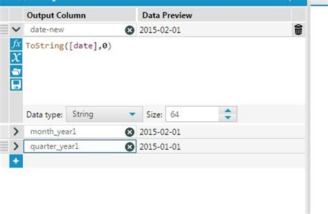 format date php d m y re changing date format in csv file alteryx community