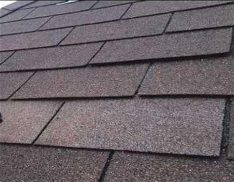 shingle roofing maintenance tips   longer roof life