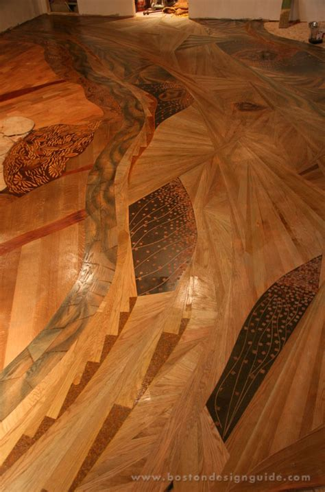 wooden floor designs design wood floors