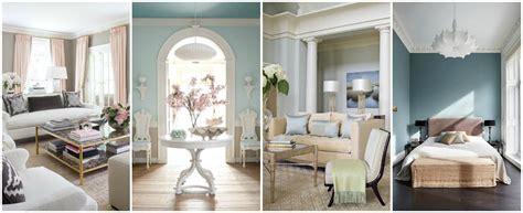 interior archway designs interior archway designs for walls