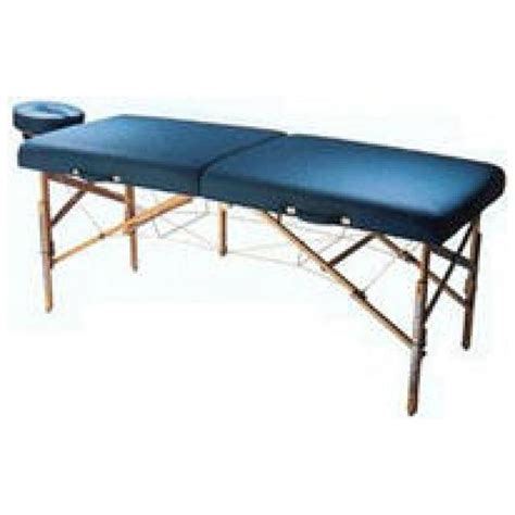 astra lite massage table astralite chiropractic table reviews designer tables