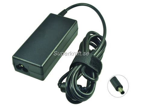 Adaptor Original Dell 19 5v 3 34a 65w Dell Latitude E6440 E6540 E7440 1 original ac adapter dell 19 5v 3 34a 65w pa 12 74vt4 dell laddare laptop superkraft se
