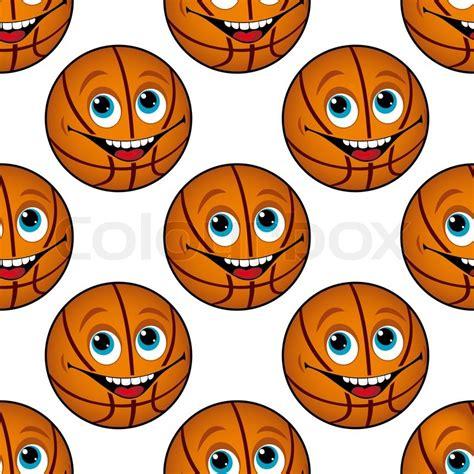 wallpaper cartoon basketball download cartoon basketball wallpaper gallery