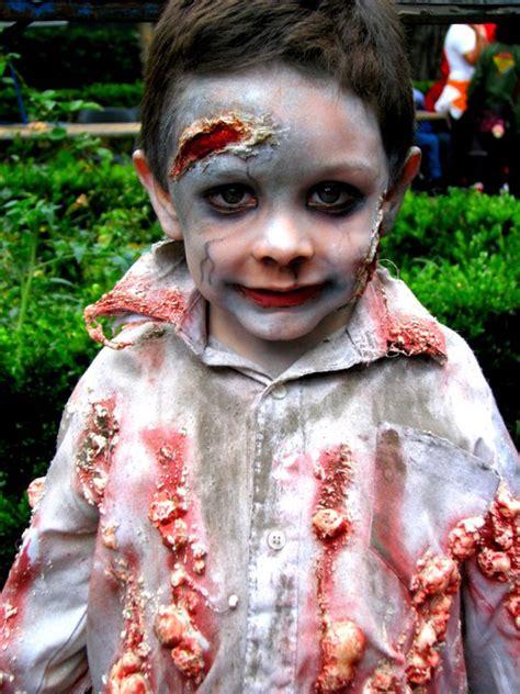 imagenes de zombies para halloween para niños ropa de zombie para ni 241 os
