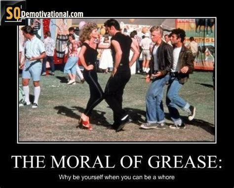 Origin Of The Word Meme - 84 best images about grease is still the word on