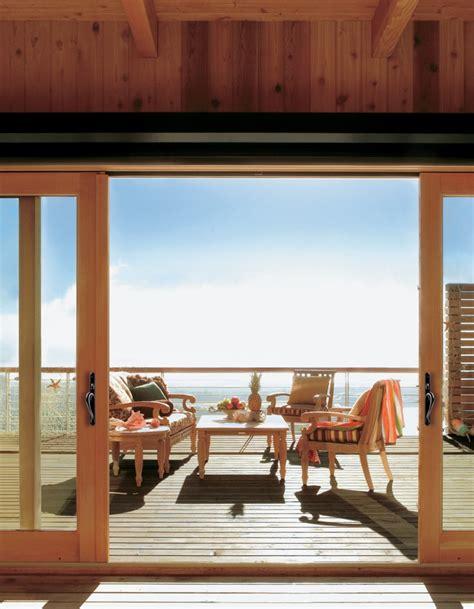 hardwood sliding patio doors hardwood patio doors choice image glass door hardwood