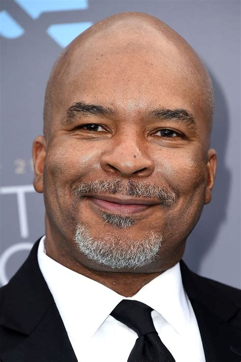 david alan grier in living color best 25 david alan grier ideas on us marshals