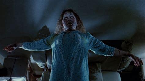 exorcist film deaths exorcist horrormovies ca