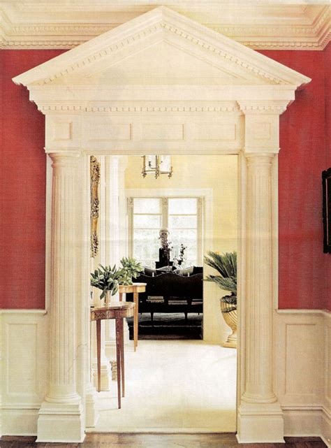 interior door pediments door pediment classical addiction beaux arts classic