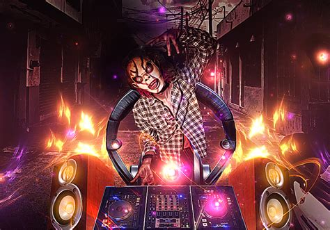download mp3 dj batak musix asix dj blend electro house music