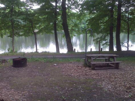 parks nj fever worthington state forest nj river front cing hudson valley
