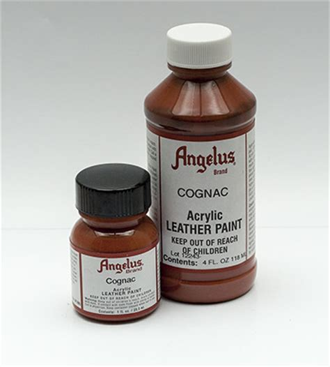 angelus paint discount codes angelus acrylic leather paint caning