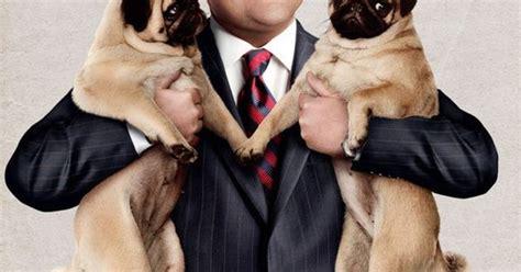 marty huggins pugs zach galifiianakis as marty huggins in the caign imdb snapshot
