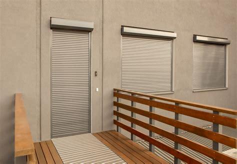 Kosten Fenster Mit Rolladen by Elektrischen Rollladen Nachr 252 Sten 187 Welche Kosten Entstehen