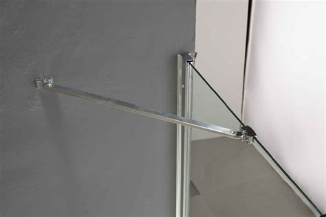 used shower doors used sliding plastic shower door with magnetic buy