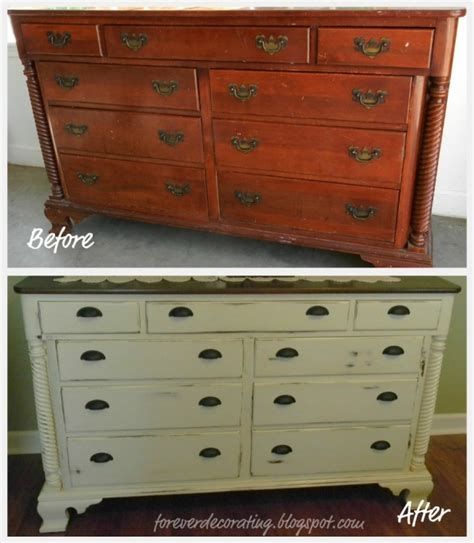 how to redo bedroom furniture great furniture redo makeovers pinterest