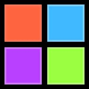 colored squares colored squares lite android apps on play