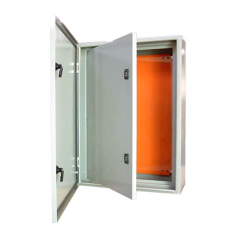 gabinete ip65 gabinete met 225 lico 2 puertas 400x300x200 ip65 lexo electric