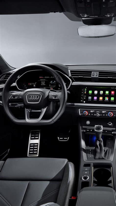 wallpaper audi  sportback    cars suv