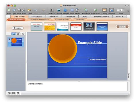 Free Powerpoint Templates For Mac Office 2008 Choice Image Powerpoint Template And Layout Powerpoint Templates For Mac Office 2008