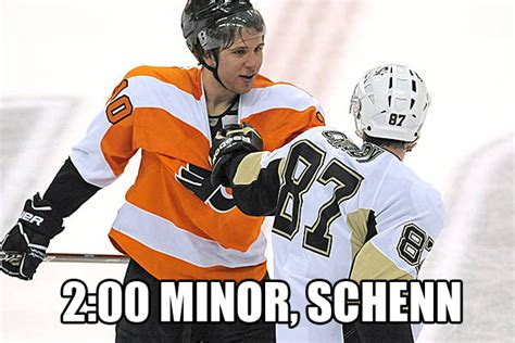 Flyers Meme - top 10 flyers memes philadelphia flyers hockey forums