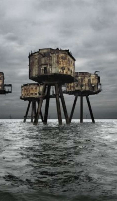 abandoned world these photos capture some of the world s most hauntingly