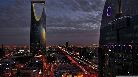 riyadh city  saudi arabia thousand wonders