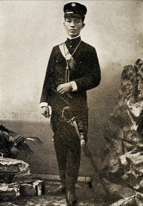 biography of emilio aguinaldo i am pinoy october 2012