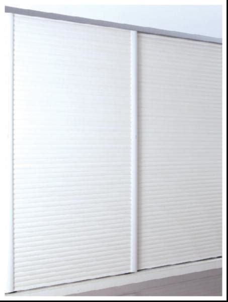 White Wood Sliding Closet Doors Cheap White Wooden Wardrobe Sliding Door For Bedroom Louvered Closet Doors With Aluminum Frame