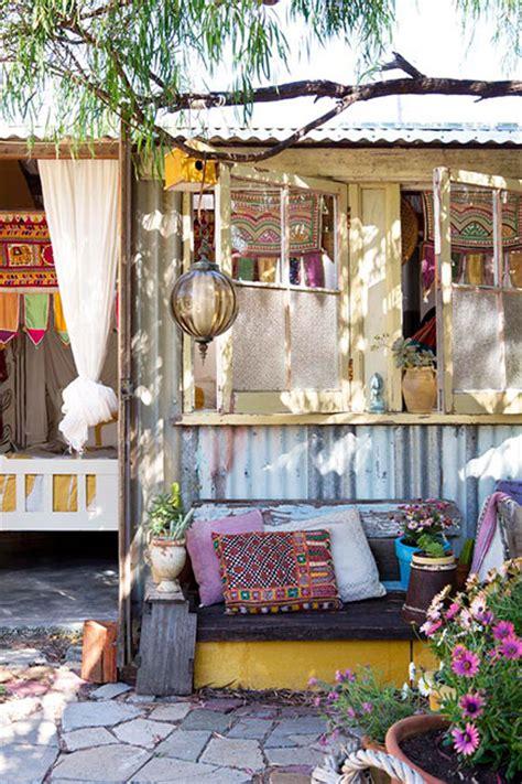 wohnideen hippie hippie schlafzimmer trish nathan wohnideen einrichten