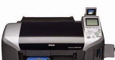 resetter r230 terbaru harga printer epson r230 baru dan spesifikasinya harga