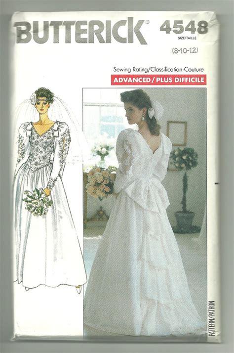 wedding dress pattern making books vintage inspired wedding dresses by decade