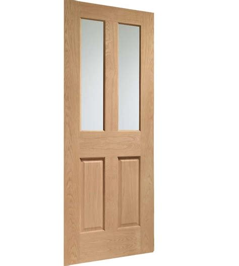 glazed panel interior doors 4 panel glazed door shawfield doors