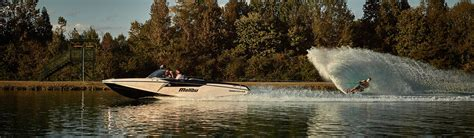axis boats for sale knoxville tn parts department moses watersports knoxville tennessee