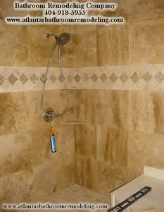 Floor And Decor Roswell Shower Tile Images Ideas Pictures Photos And More