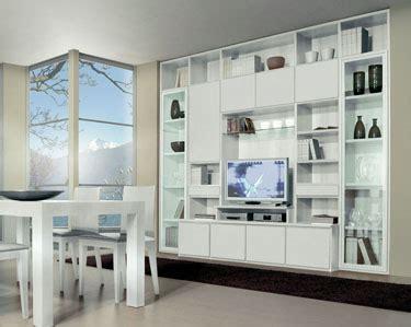 immagini librerie moderne mobililibrerie mobili librerie librerie moderne