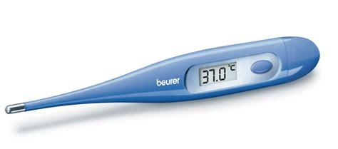 Thermometer Non Kontak Microlife Fr1dl1 จำหน ายส นค าทางการแพทย อ ปกรณ การแพทย ค ณภาพส ง